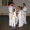 Training016
