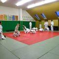 Training03