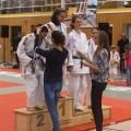 PokalBIW201502